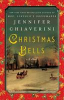 Christmas Bells 0525955240 Book Cover