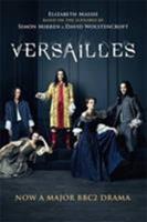 Versailles 1782399984 Book Cover