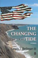 The Changing Tide 1949180344 Book Cover