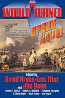 The World Turned Upside Down 0743498747 Book Cover
