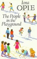 The People in the Playground 0198112653 Book Cover
