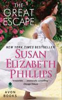 The Great Escape 0062203886 Book Cover