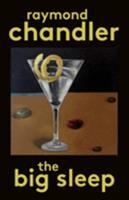 The Big Sleep 0394721365 Book Cover