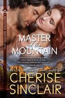 Master of the mountain 1607379163 Book Cover