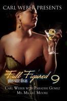 Full Figured 9 1622867483 Book Cover