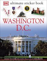 Washington, D.C. (Eyewitness Travel Guides)