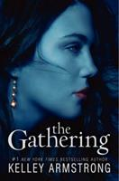 The Gathering 0061797022 Book Cover