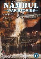 Nambul: War Stories 3: Conflict (Nambul War Stories) 1586649752 Book Cover