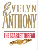 The Scarlet Thread 0061099295 Book Cover