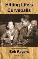 Hitting Life's Curveballs 1626468710 Book Cover