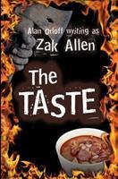 The Taste 1500558281 Book Cover