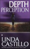 Depth Perception 0425201090 Book Cover