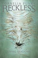 Lebendige Schatten 0316056103 Book Cover