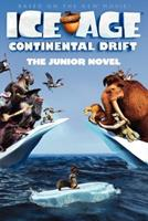 Continental Drift: The Junior Novel 0062104853 Book Cover