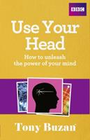 Use Your Head 056337103X Book Cover