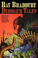 Dinosaur Tales 0760778175 Book Cover
