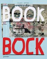 The Book of Bock 3899554566 Book Cover