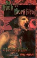 The Book of More Flesh 1891153862 Book Cover