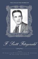 Works of F. Scott Fitzgerald 1435142853 Book Cover