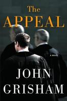 The Appeal 0440244978 Book Cover
