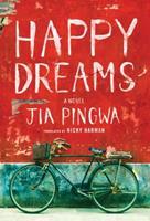 Happy Dreams 1611097428 Book Cover