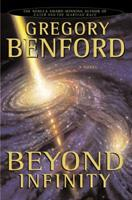 Beyond Infinity 0446611573 Book Cover