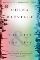 The City & The City 034549752X Book Cover