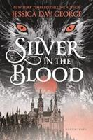 Silver in the Blood 1619634317 Book Cover