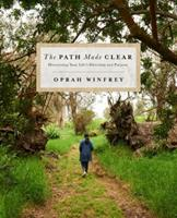 The Path Made Clear 1250307503 Book Cover