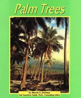 Palm Trees 0736800948 Book Cover