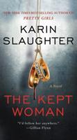 The Kept Woman 0062430211 Book Cover