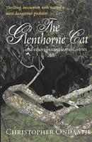 The Glenthorne Cat 1554681847 Book Cover