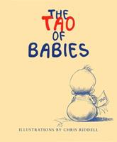 The Tao of Babies 1569752419 Book Cover