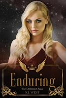Enduring 1539572471 Book Cover