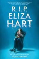 R.I.P. Eliza Hart 1338087622 Book Cover