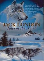 Tales of the North 0785813314 Book Cover
