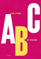 ABC of Reading 0811201511 Book Cover