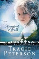 Morning's Refrain 1616641320 Book Cover