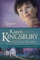 Reunion 0842386882 Book Cover