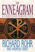 The Enneagram: A Christian Perspective 0824519507 Book Cover