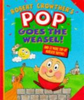 Pop Goes The Weasel 0744505127 Book Cover