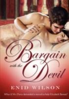 Bargain with the Devil 0980610516 Book Cover