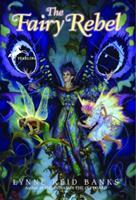 The Fairy Rebel 0440419255 Book Cover