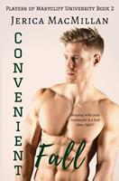 Convenient Fall 0692703365 Book Cover