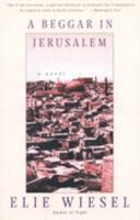 A Beggar in Jerusalem: A Novel 0394416511 Book Cover