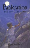 Pankration: The Ultimate Game 0807563242 Book Cover