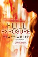 Full Exposure 0451225961 Book Cover