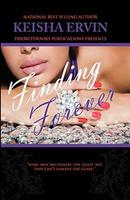 Finding Forever 0981648347 Book Cover
