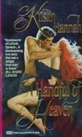 A Handful of Heaven 0449147363 Book Cover