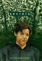 Secrets 0689803133 Book Cover